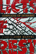 cover of conflicts of interest