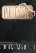 cover of Partners